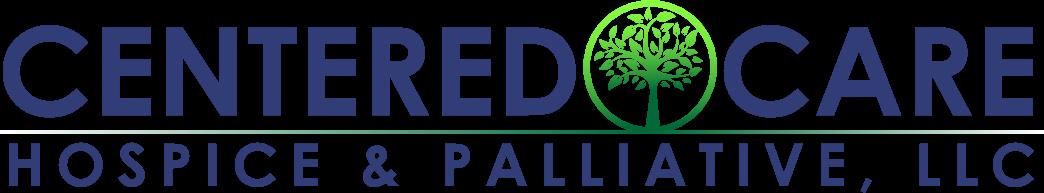 Centered Care Hospice & Palliative, LLC